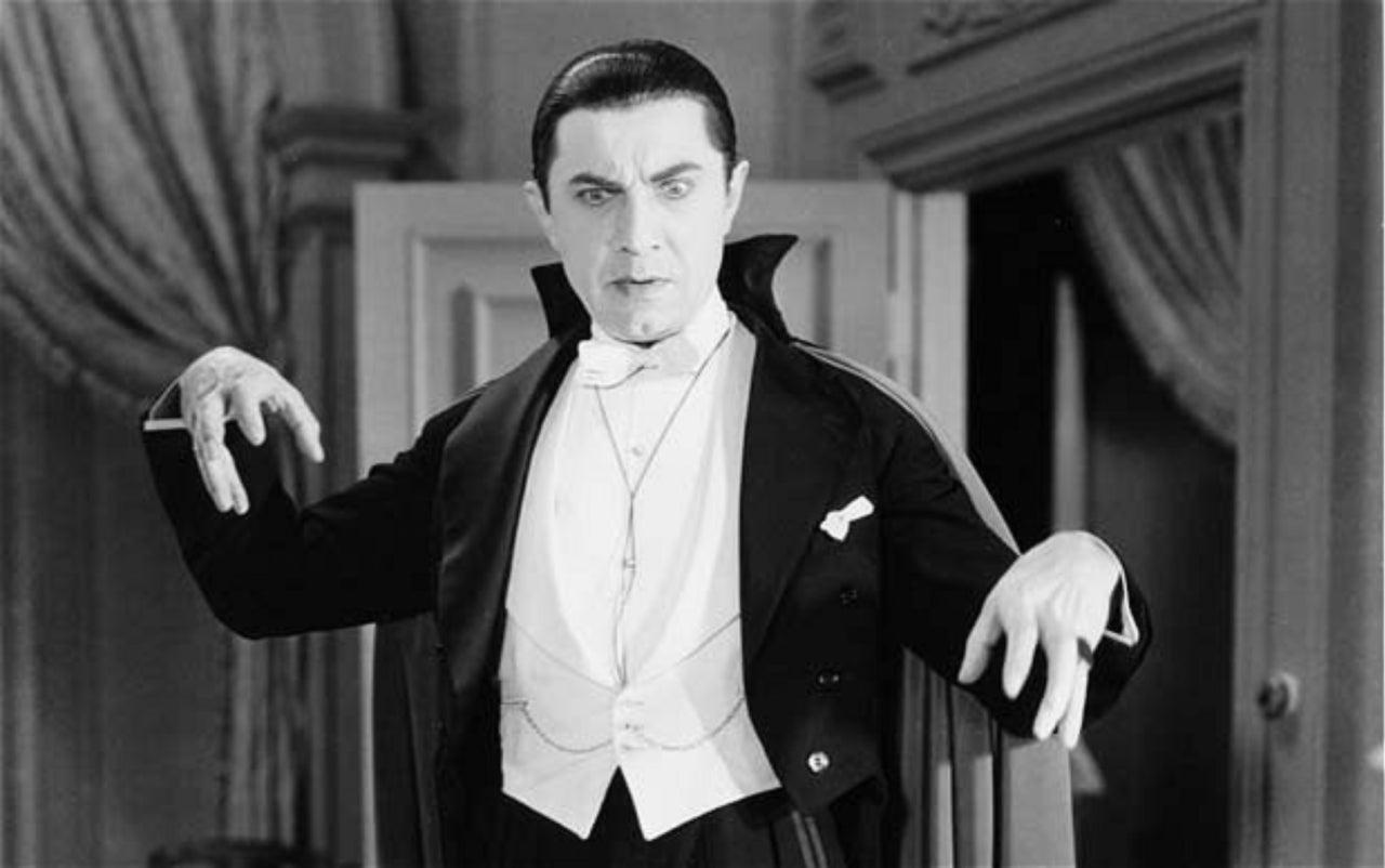 Movie villains that we secretly love 20