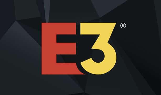 E3 2021 will be virtual again this year 12
