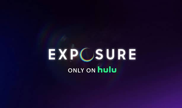 Samsung and Hulu are producing a reality TV series to find the best mobile photographer 14
