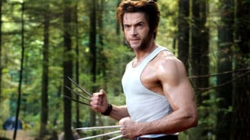 A Wolverine anthology series is reportedly in the works for Disney+ 4
