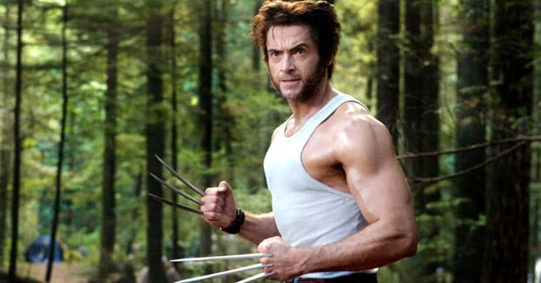 A Wolverine anthology series is reportedly in the works for Disney+ 13