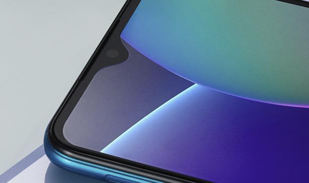 Infinix announces Hot 10S budget gaming phones 14