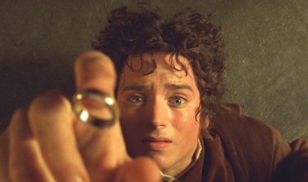 Lord of the Rings MMO officially canceled 12