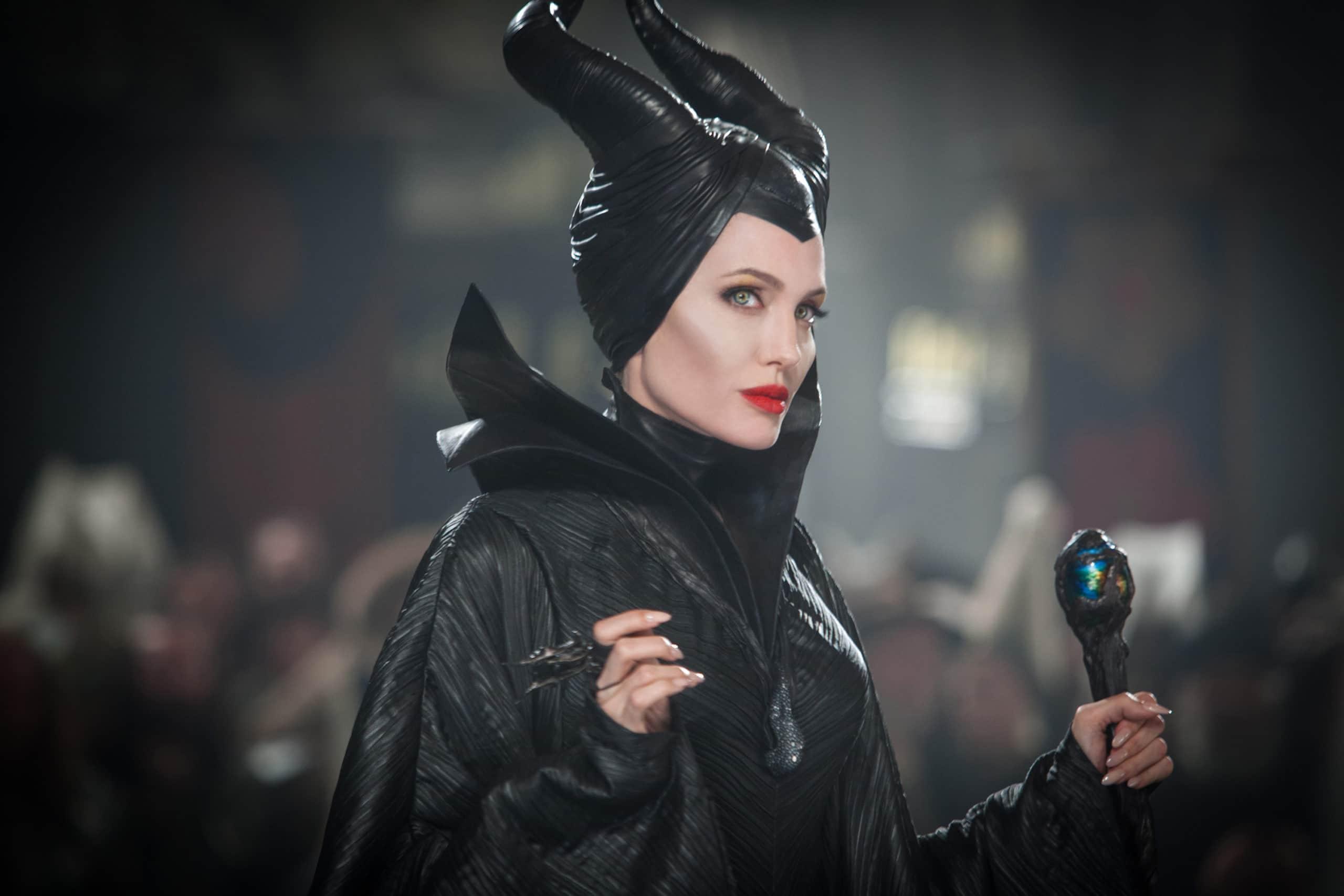Movie villains that we secretly love 45