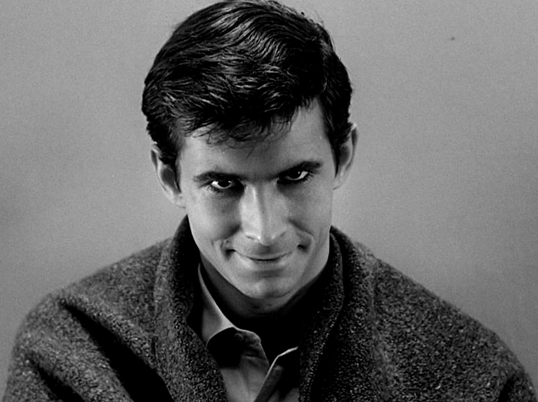 Movie villains that we secretly love 48