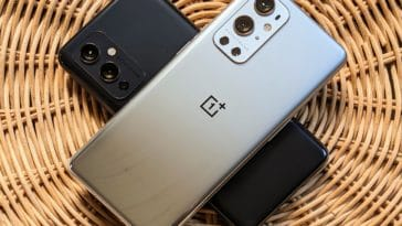 OnePlus 9 vs. OnePlus 9 Pro: which one is right for you? 16