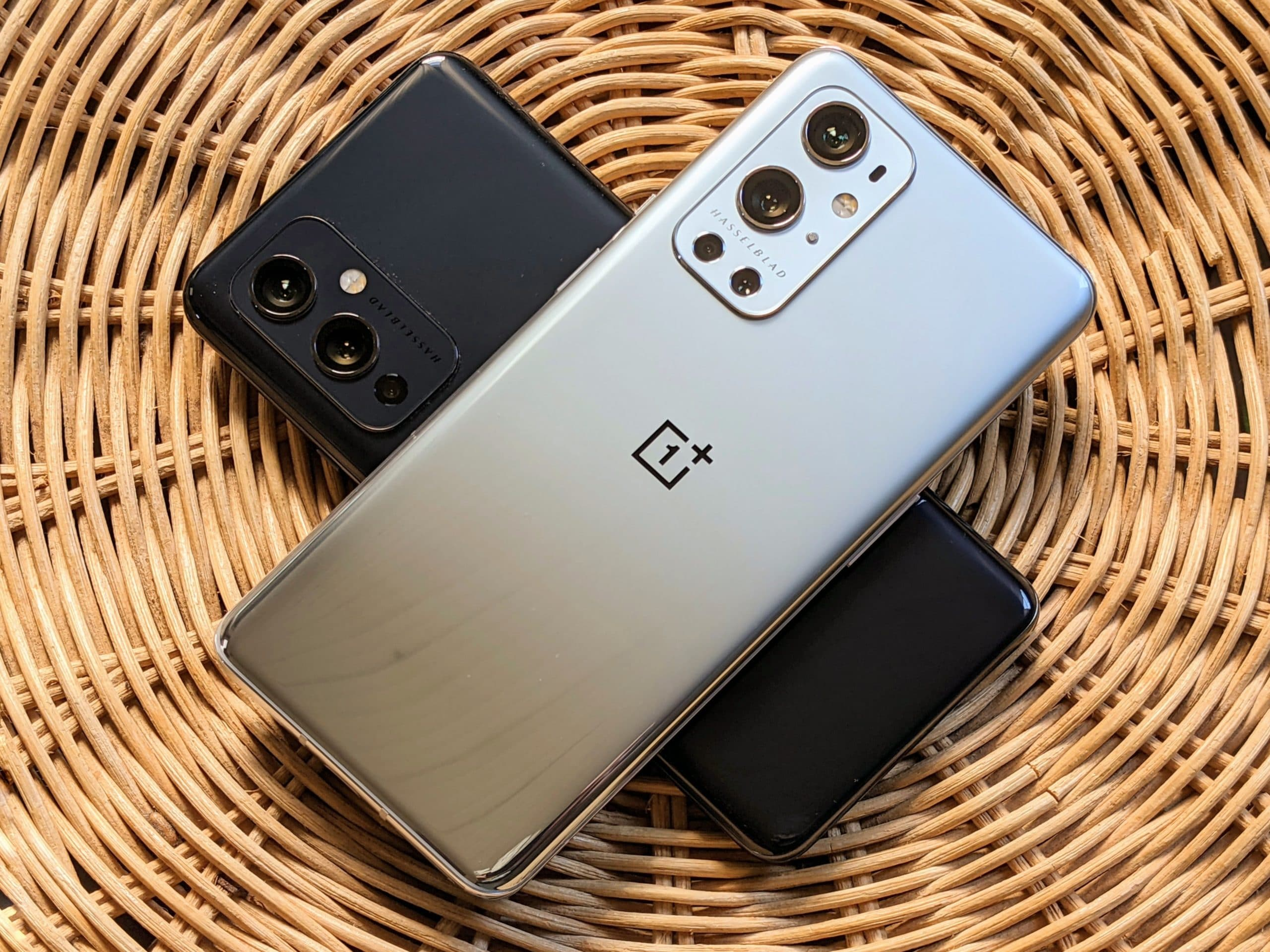 OnePlus 9 vs. OnePlus 9 Pro: which one is right for you? 11