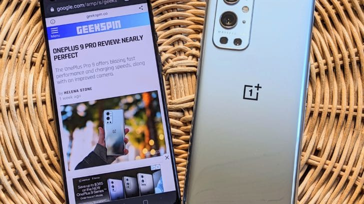 OnePlus 9 vs. OnePlus 9 Pro: which one is right for you? 13