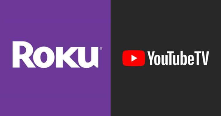 Roku may be losing the YouTube TV app 12