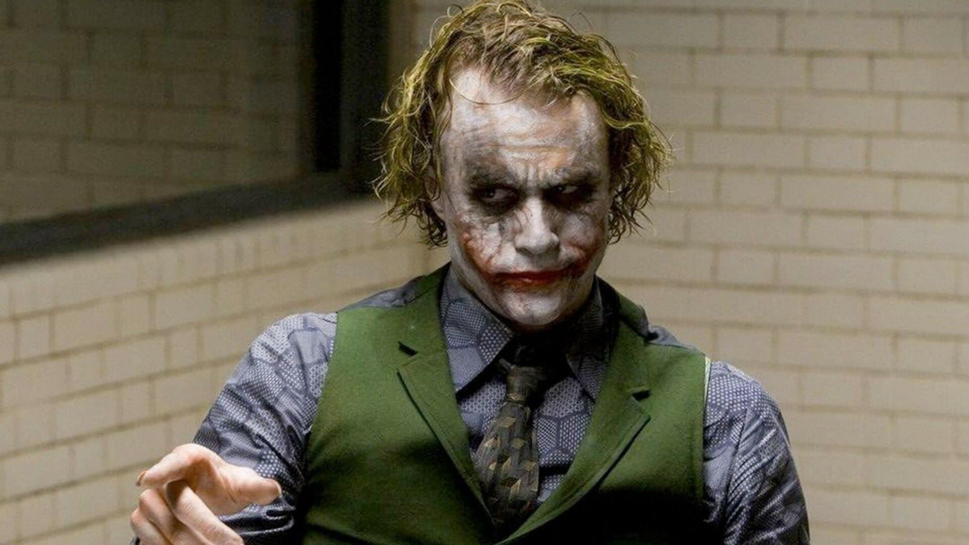Movie villains that we secretly love 57