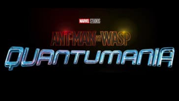 When will Ant-Man 3 come out? 19
