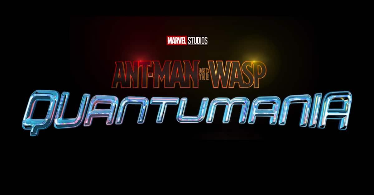 When will Ant-Man 3 come out? 15