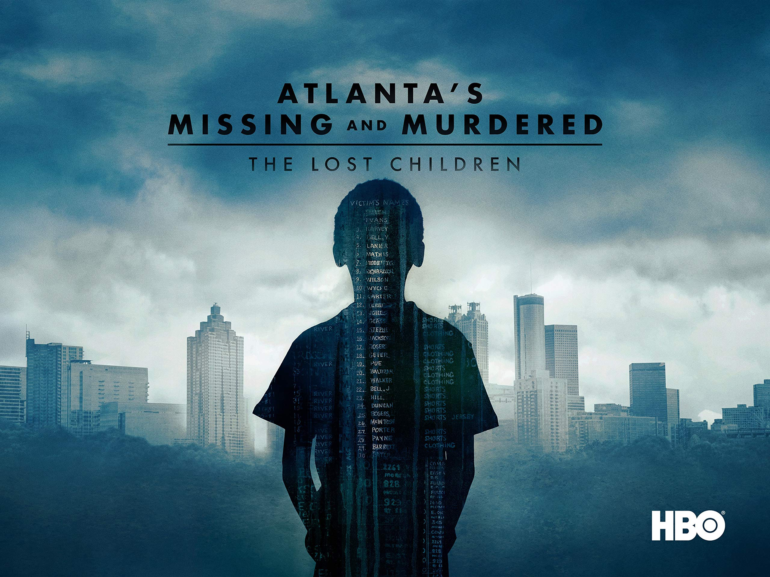30 of the best true crime documentaries to unleash your inner detective 16