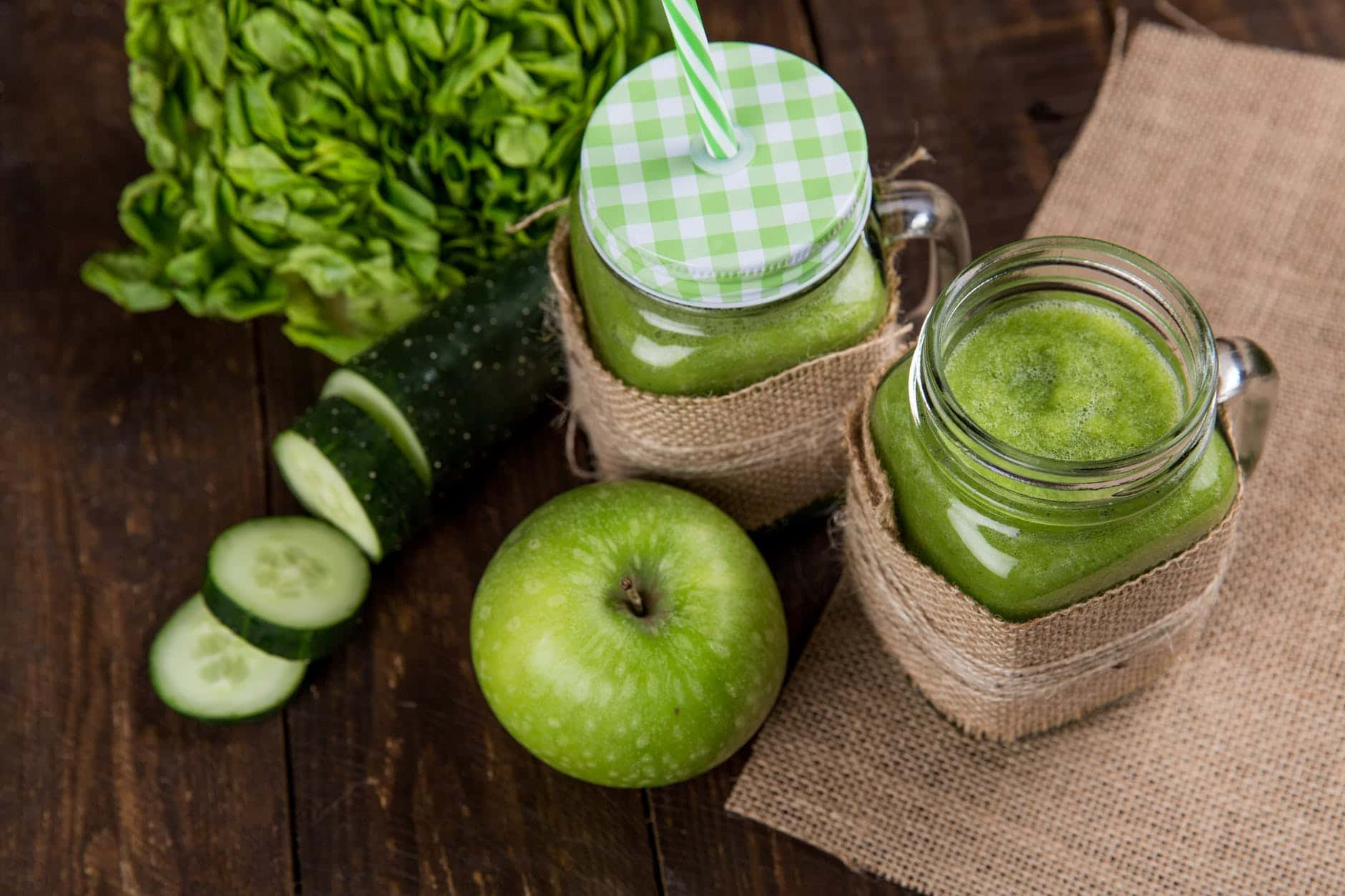 Foods that are surprisingly good for you 14