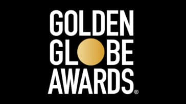 Why did NBC cancel 2022 Golden Globes? 4