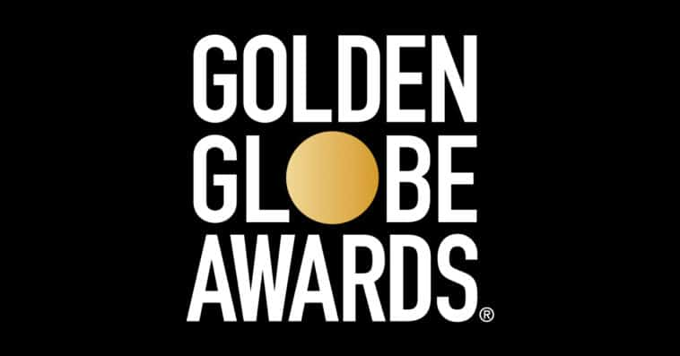 Why did NBC cancel 2022 Golden Globes? 15
