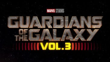 When will Guardians of the Galaxy 3 come out? 14