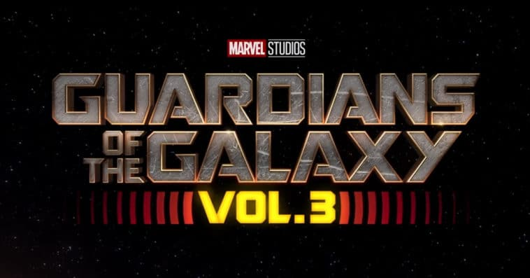 When will Guardians of the Galaxy 3 come out? 13