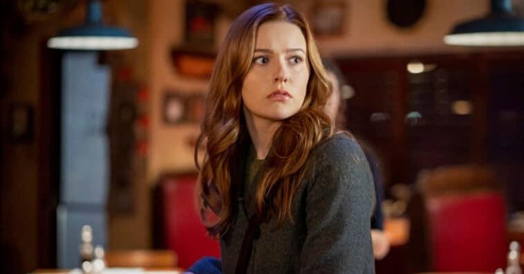 Has Nancy Drew been canceled or renewed for season 3? 15