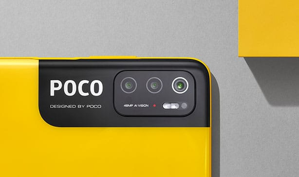 The POCO M3 Pro 5G might just be the best smartphone deal of 2021 17