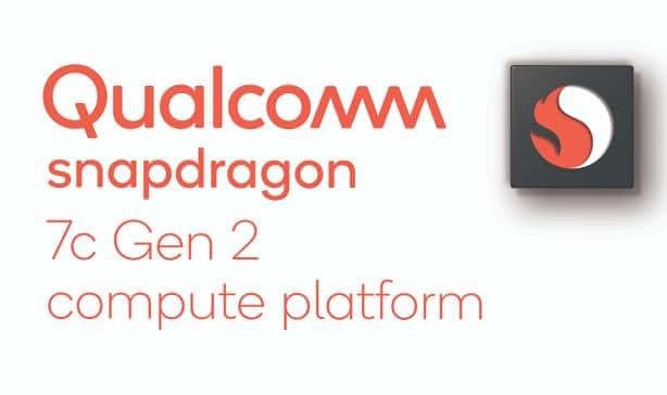 Qualcomm's Snapdragon 7c Gen 2 platform to power entry-level PCs 15
