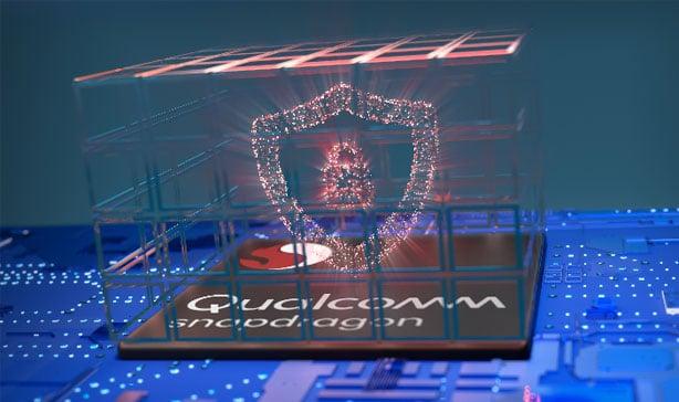 Qualcomm's Snapdragon 7c Gen 2 platform to power entry-level PCs 16