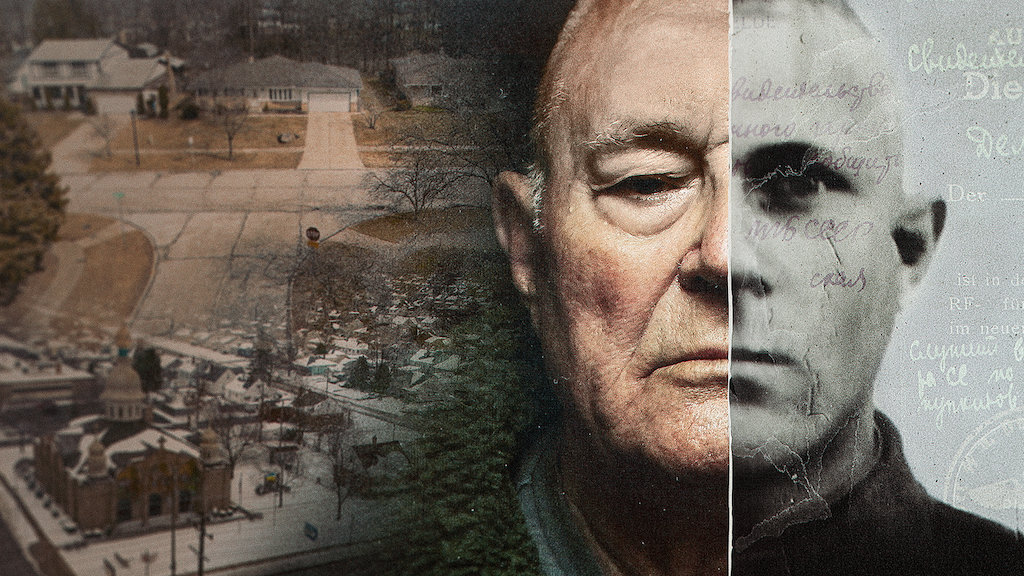 30 of the best true crime documentaries to unleash your inner detective 32
