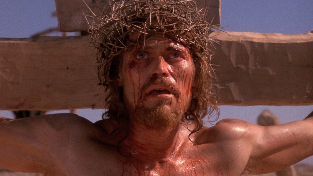 30 of the most controversial films of all time 15