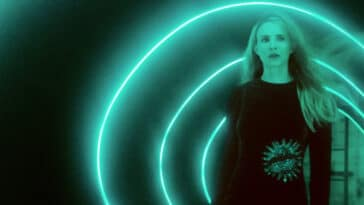 The OA may be getting a season 3 after all 14