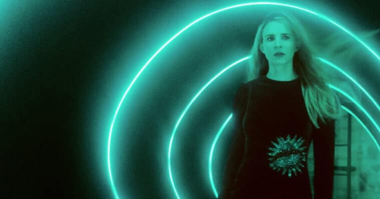 The OA may be getting a season 3 after all 15