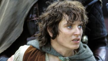 Fans launch a petition against nudity in Amazon's Lord of the Rings series 17