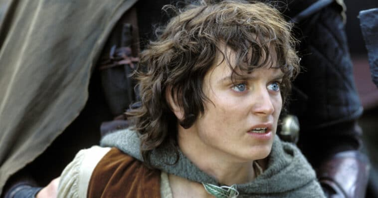 Fans launch a petition against nudity in Amazon's Lord of the Rings series 15