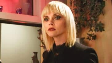 The Matrix 4 adds Christina Ricci in mystery role 15