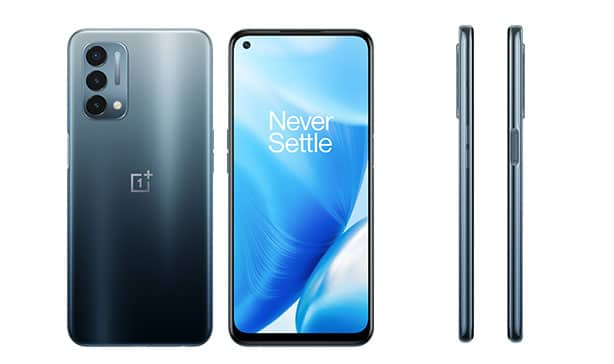 OnePlus Nord N200 5G arrives in the US for just $240 15
