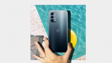 OnePlus Nord N200 5G arrives in the US for just $240 3