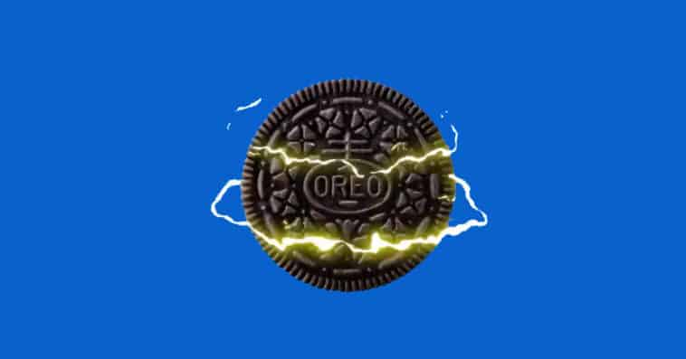 An Oreo x Pokémon collab is in the works 16