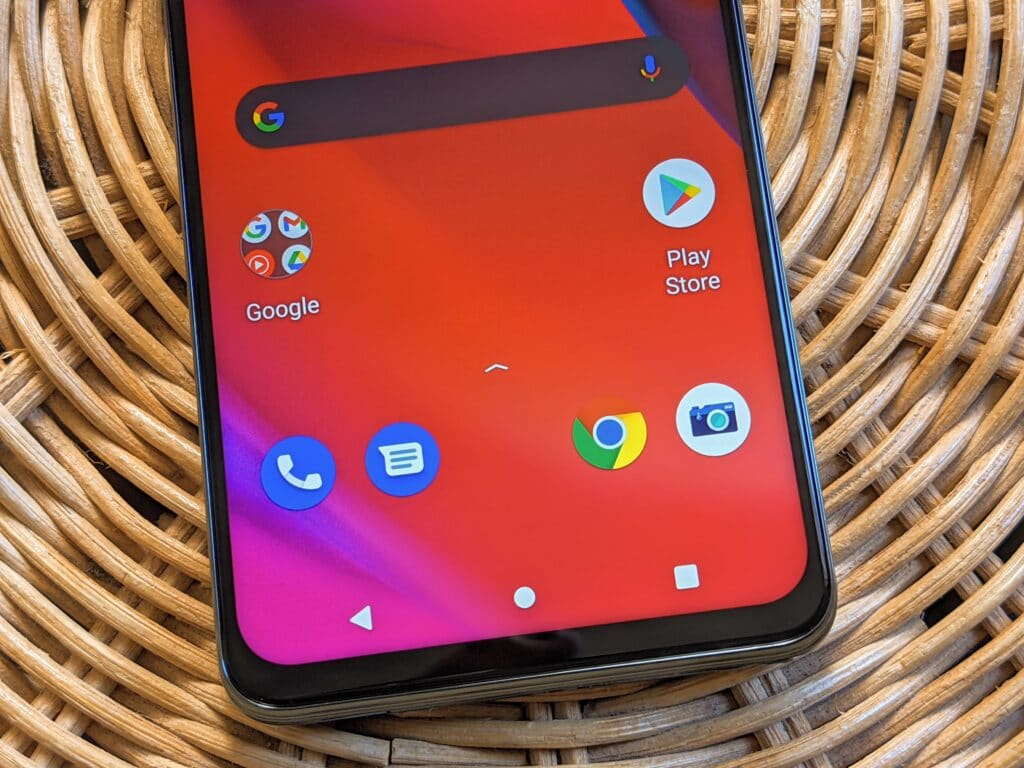 Motorola Moto G Stylus 5G review: is 5G really worth the extra $100? 21