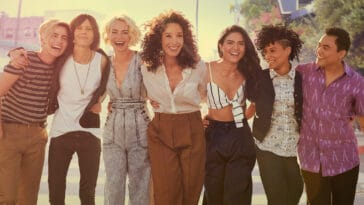 When will The L Word: Generation Q season 2 be released? 14