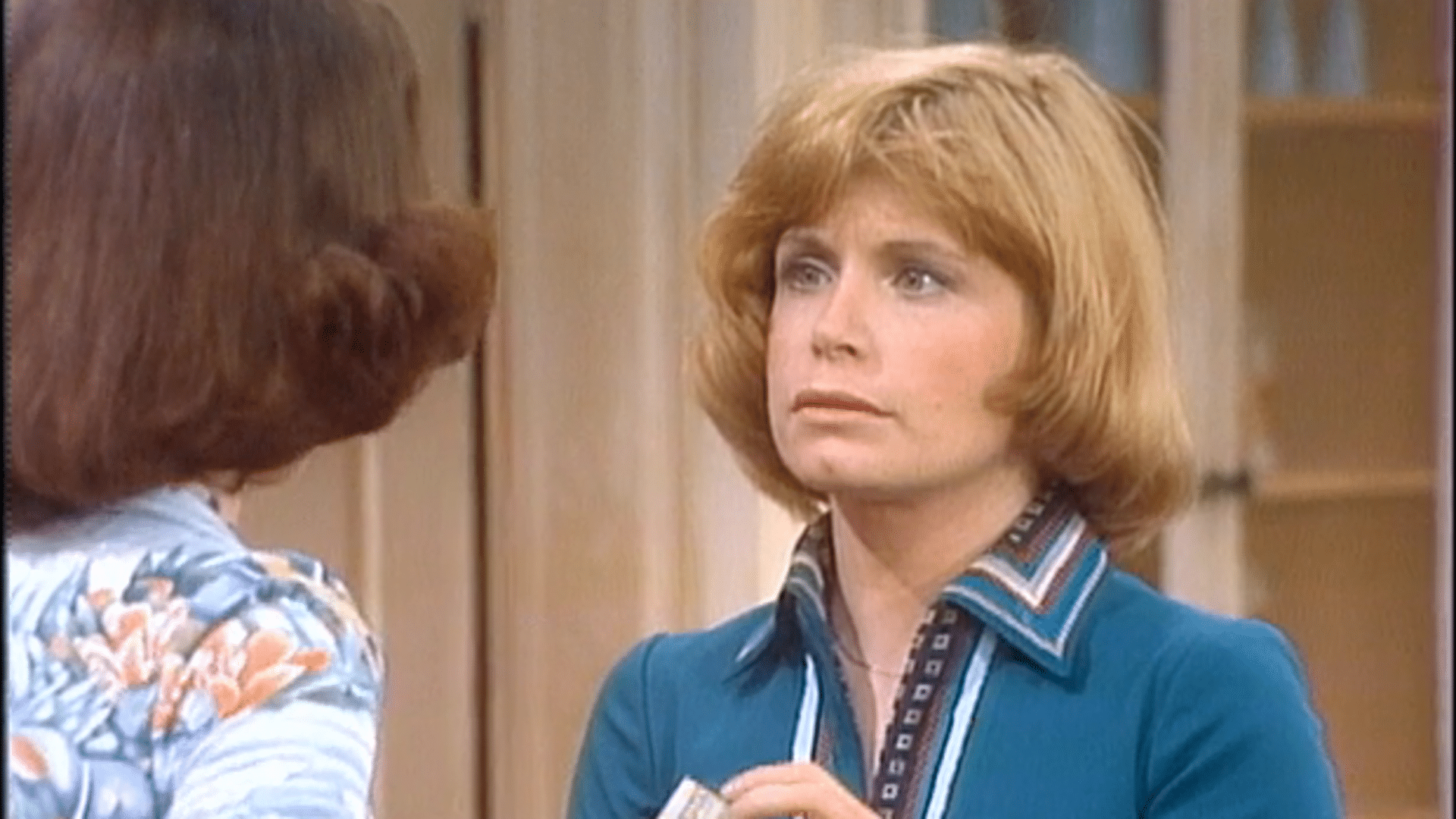 30 of the greatest TV moms 16