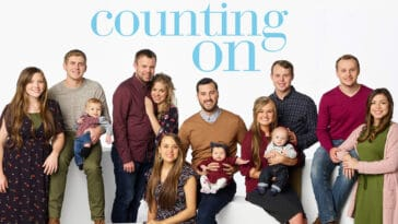 Has TLC's Counting On been canceled or renewed for season 12? 15