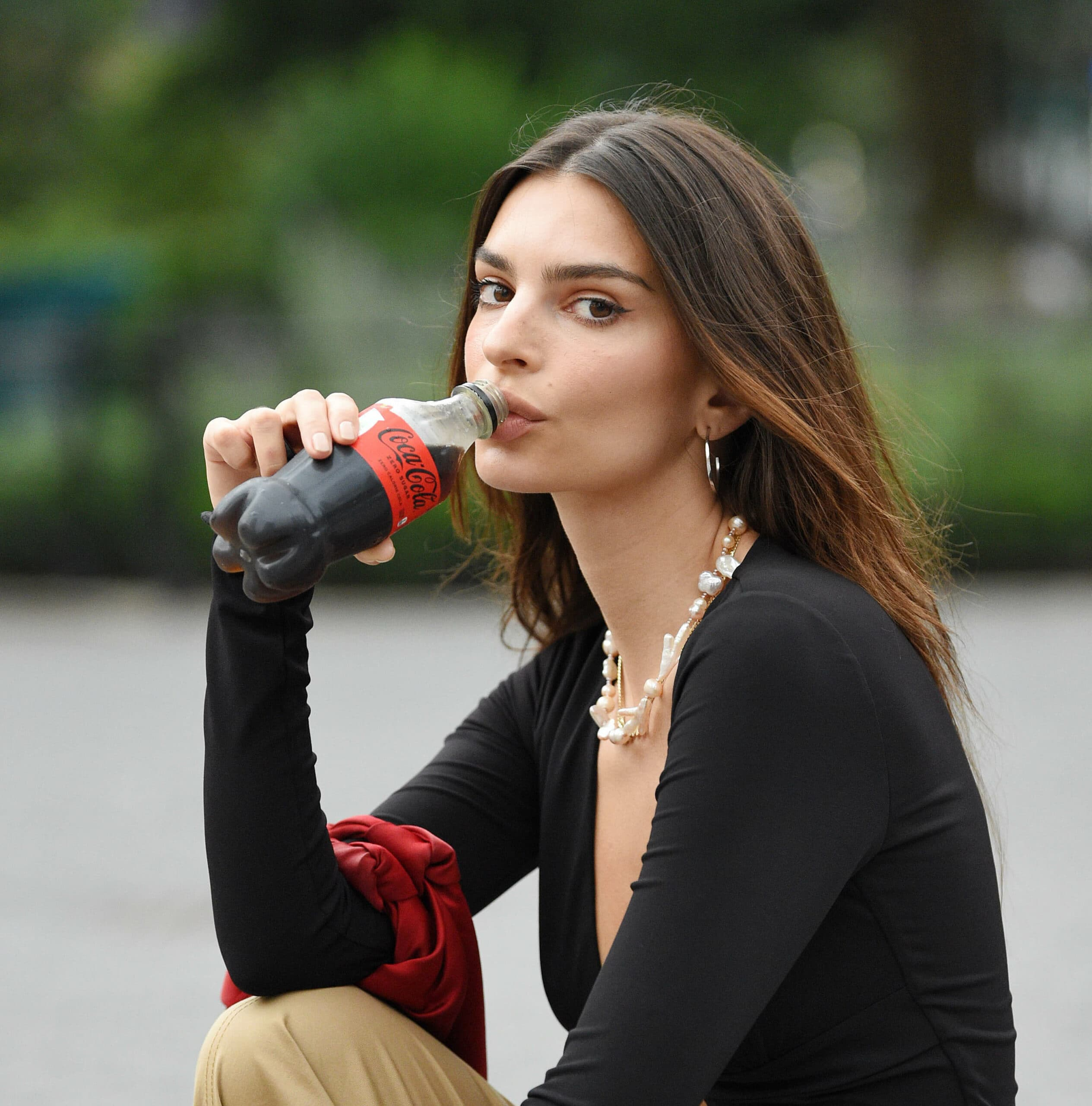 Coca-Cola Zero Sugar debuts a new taste and look 20