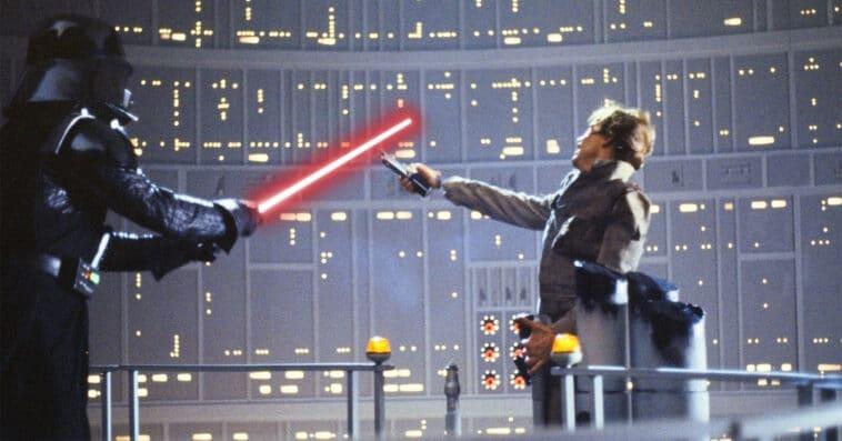 Mark Hamill decries Star Wars merch featuring Luke Skywalker's severed hand 16