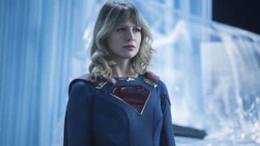 Supergirl season 6 trailer teases Kara's Phantom Zone trauma and Nyxly's return 5