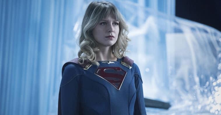 Supergirl season 6 trailer teases Kara's Phantom Zone trauma and Nyxly's return 16