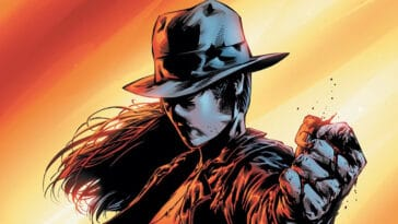 Batwoman season 3 will introduce Renee Montoya and 2 other major characters 16