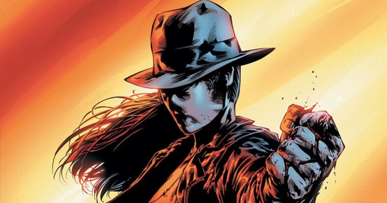 Batwoman season 3 will introduce Renee Montoya and 2 other major characters 14