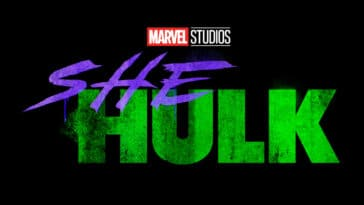Marvel's She-Hulk: Everything we know about the Disney+ series 18