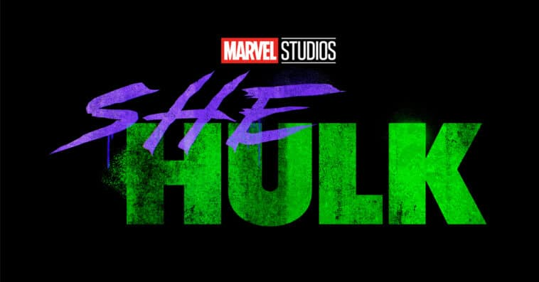 Marvel's She-Hulk: Everything we know about the Disney+ series 14
