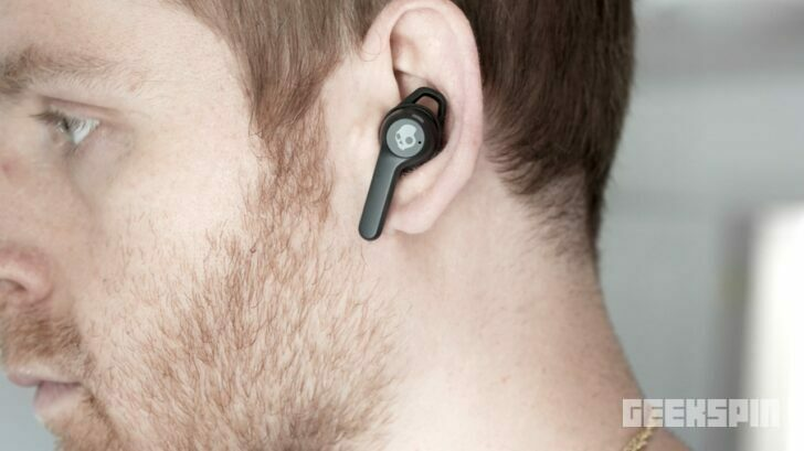 Skullcandy Indy ANC review: Great sound and ANC for a low price 13