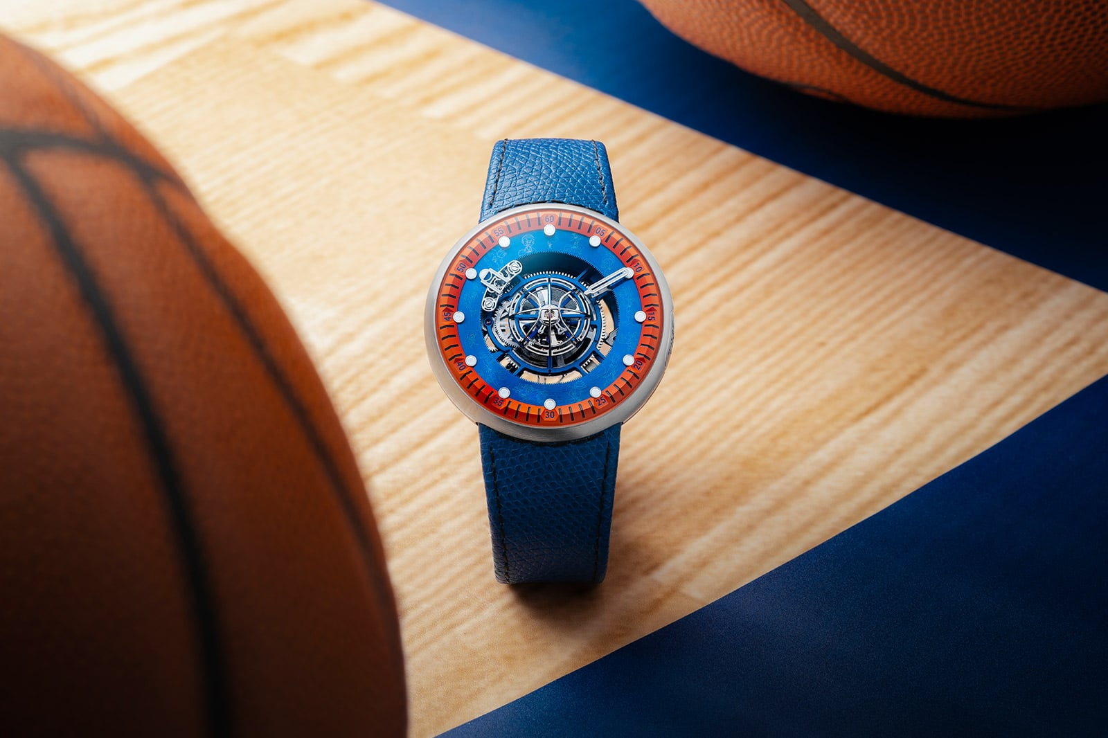 Space Jam: A New Legacy merch includes a $100K watch 16